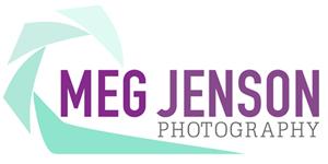 Meg Jenson