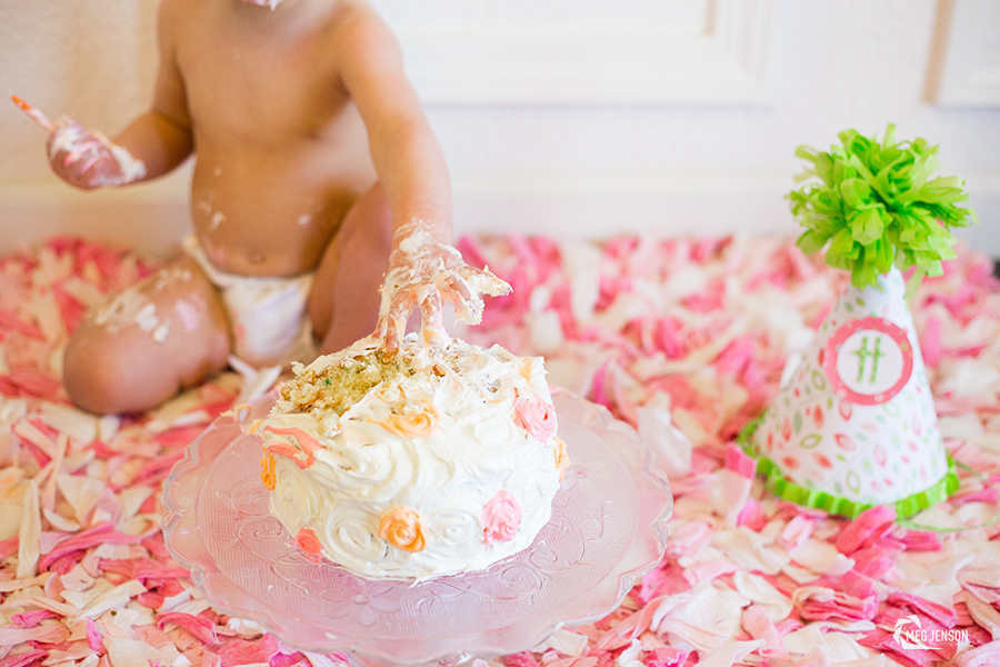 12--CakeSmash