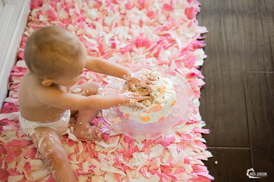 14--Cake-Smash