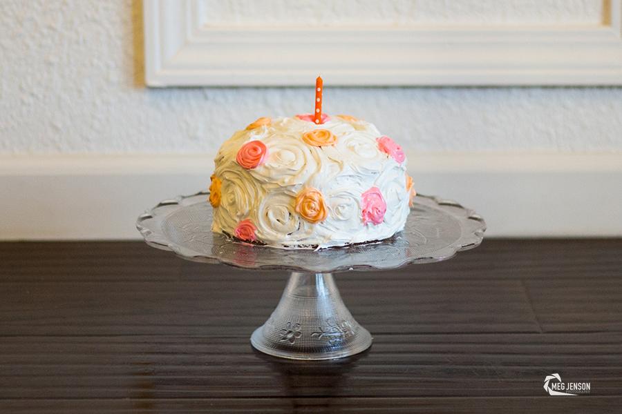 2--Cake-Smash