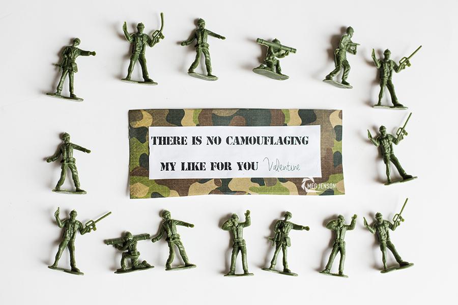 Army-Man-Blog