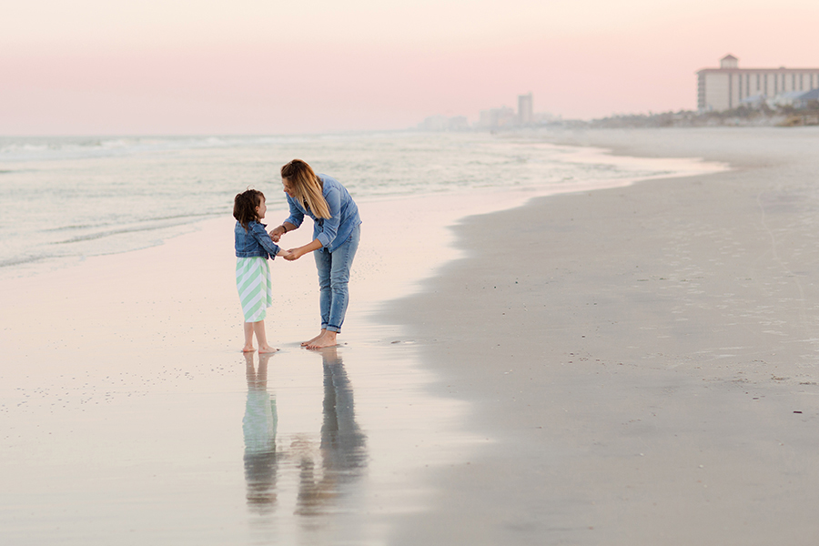 Atlantic Beach Florida